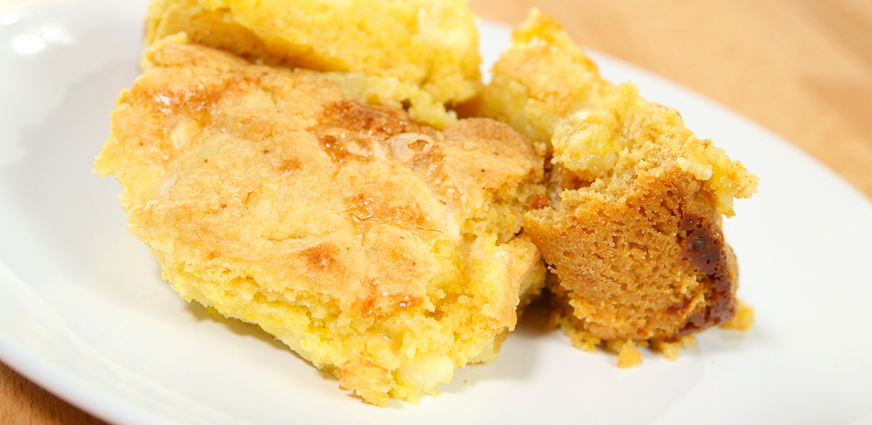 lemon bars header